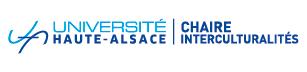 Chaire Interculturalités – Université de Haute-Alsace